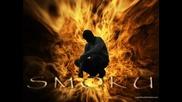 Yann Tiersen - jy Suis Jamais Alle (smoku remix)