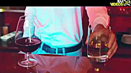 Haris Berkovic Monika - Necu Vise Da Se Krijem Official Video