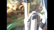 Rock Shox Boxxer Downhill