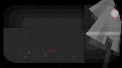 Гръцко 2010 Превод - И Още Една Нощ - Giannis Gektidis feat. Versus