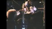 Guns N Roses - Dead Horse