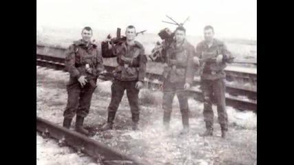 Морская Пехота России!