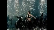 Rihanna ft. Jay-Z-Umbrella BG sub