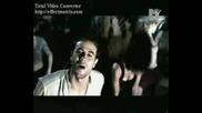 Enrique Iglesias - Bailamos * Превод + Текст