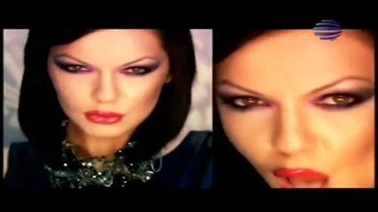 Galena - Za Posledno Hd Official Video 2009