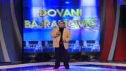 Djovani Bajramovic - Rodila se mala lepotica - Svijet Renomea - Renome 28.01.2009. (bg,sub)