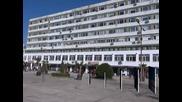 Болницата в Бургас още не е получила парите за лекуваните след атентата на летището израелци