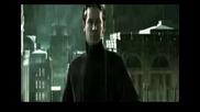 Snap - Colour Of Love (chris Zippel Mix) & ( Matrix)xvid.avi