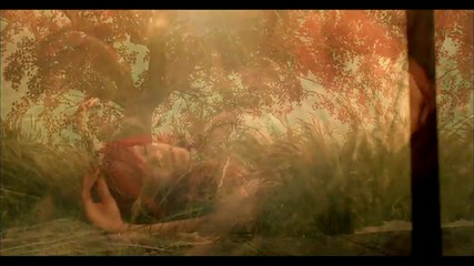 Rihanna - California King Bed ( Официално видео ) + превод