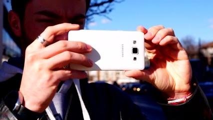 Galaxy S6 не е единственият смартфон, който си струва