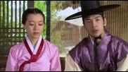 [бг субс] Strongest Chil Woo - епизод 10 - част 1/3