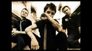Green Day - Brain Stew Превод