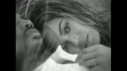 + Превод Beyoncé - Broken-hearted Girl 2009