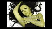 Завръщането на Галена - Само по кожа (feat. Виктор)