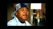 Twista - Overnight Celebrity [hq]