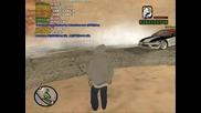 Drift Bulgaria Gamers [dbg]t0ny demo drift