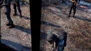 Far Cry 4 Reveal Trailer