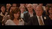 Предложението / The Proposal (2009) Бг аудио, цял филм