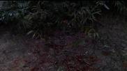 Dying Breed - Изчезващ вид(2008) [целият Филм] (част 4)