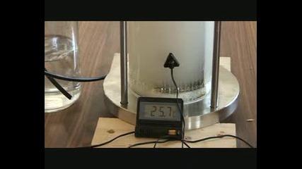 Hydrogen Experimen.flv