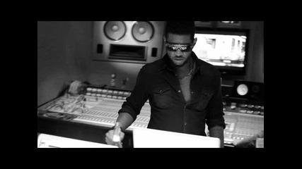 Usher - Scream (превод)