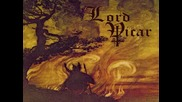 Lord Vicar - The Funeral Pyre