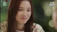 Marriage Not Dating ep 3 part 2