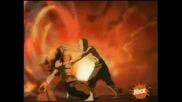 Avatar The Last Airbender - S03e21