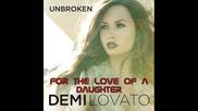 Превод 14. Demi Lovato - For the love of a daughter