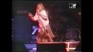 Guns N Roses - It's So Easy