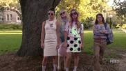 Scream queens s01e05