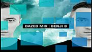 Dazed mix by Benji B