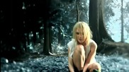 Metric - Eclipse (all Yours) [music video]