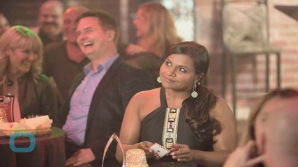 Will The Mindy Project Get a Season 4? Here's the Good News/Bad News…