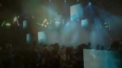 A Nightmare in Rotterdam 2009 - Official Aftermovie