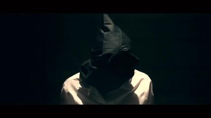 Tech N9ne - U R A L Y A - Official Music Video