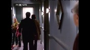 Касъл 1 сезон 2 епизод 2 част
