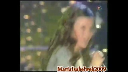 De Que Vas [marisa 2006]