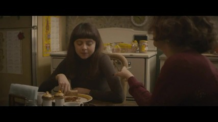 Kristen Wiig, Bel Powley In 'The Diary of A Teenage Girl' Trailer