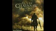 Texas Chainsaw Massacre Ost - Soundtrack