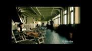 Jonas Brother - Sos Remix