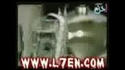 Rayan - 7ekyo 3einak