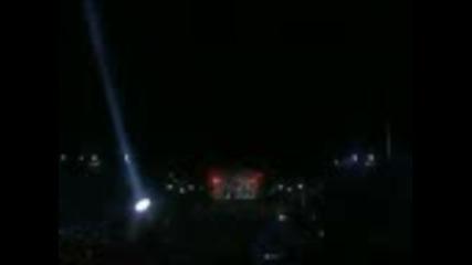 Rammstein - Live aus Berlin_(new)