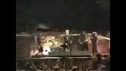 Metallica - Whiskey In The Jar (live Dublin Ireland,  2006)
