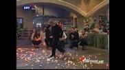 Pitsa Papadopoulou - Apopse Thelw Na Pio