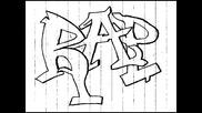 {бг Рап} Лято 2010, и Свежо: Phony P & Derius ft. Dj Agressor - Hey Mammy {download Link!!!}