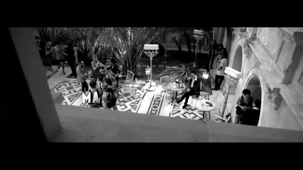 Румънско! Alexandra Stan - Cliche (hush Hush) ( Официално Видео )