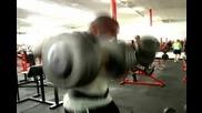 muscletech nitro tech® nop 47™