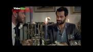 Огледален свят- Пътят на Емир - Сезон 3, Епизод 12 - Част 1-3 ( Бг Аудио )