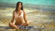 The Weeknd - Earned It (dj Bars Deep Remix)